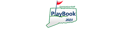 Connecticut Golf PlayBook